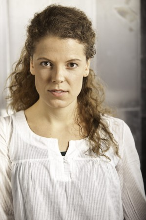 Julianna Herzberg